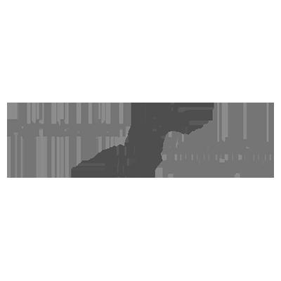 aghabegian-associates