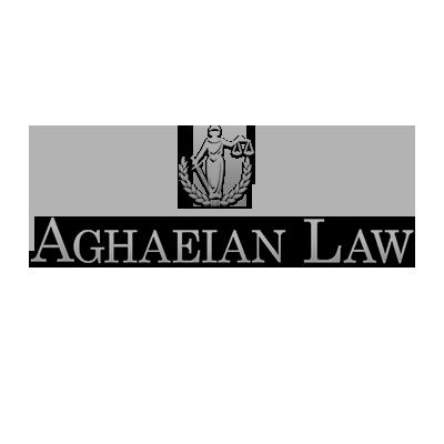 aghaeian-law